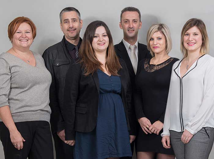 equipe_3c_consultants_audit_formation_sage_pme_paie_rh_012