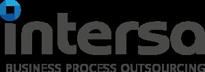 logo_partenaire_equipe_3c_consultants_intersa